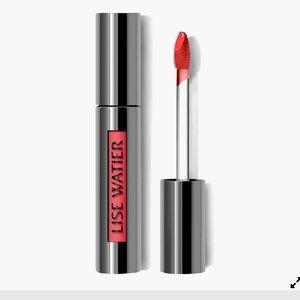 🆕❤️2/$24❤️LISE WATIER Gloss Lipstick